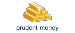 Prudent-Money